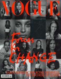 Vogue_Cover_1