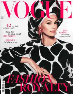 Vogue_Cover_2