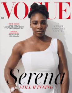 Vogue_Cover_3