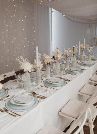 Hochzeitsfotografie-0530