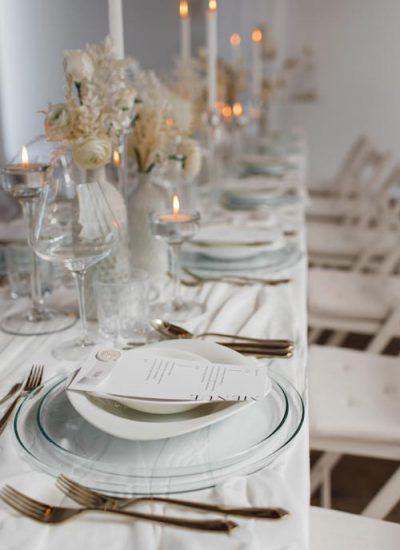 Hochzeitsfotografie-0551