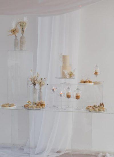Hochzeitsfotografie-0758
