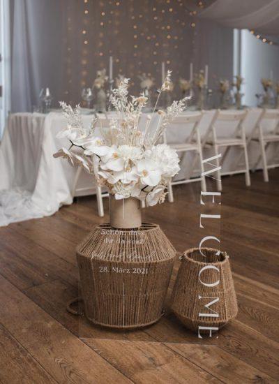 Hochzeitsfotografie-0858
