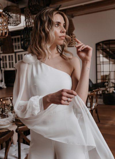 sylwia06